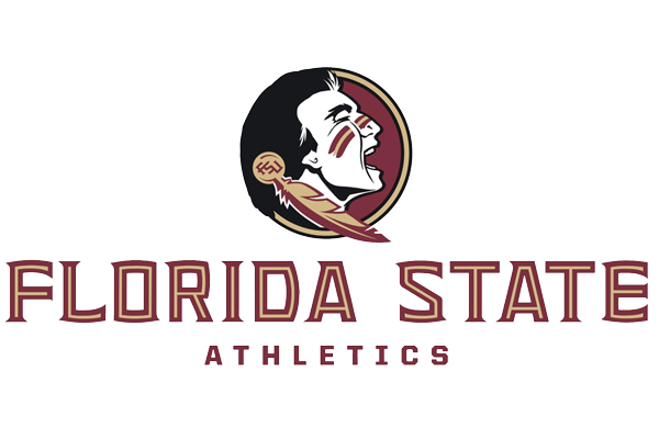 Florida State Athletics Logo